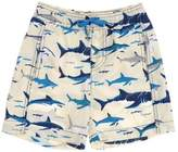 Hatley Swimming trunks