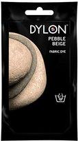 Dylon Pebble Beige Nvi Hand Dye Sachet - 1200400110