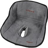 Diono Dry Seat - Silver - One Size
