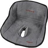 Diono Dry Seat - Silver