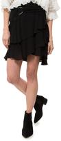 IRO Bullia Skirt