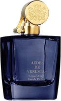 Aedes de Venustas Women's Copal Azur EDP 100 ml