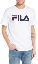 Fila Men's Usa Graphic T-Shirt