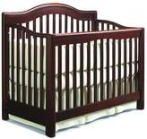 Shermag Trento Crib 4-in-1