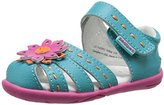 pediped Grip Sabine Sandal (Toddler)