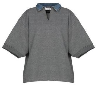 Fear Of God Sweatshirt