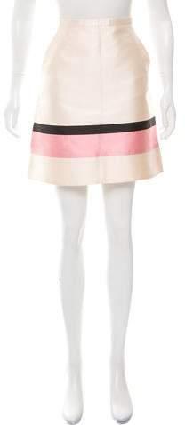 e32162ab6e3703 Louis Vuitton Skirts - ShopStyle