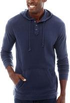 Stanley Thermal Fleece Pullover Hoodie