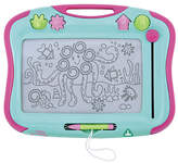 Early Learning Centre Super Scribbler - Pink and Blue