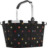 Reisenthel Carrybag, Shopping Basket, Shopper