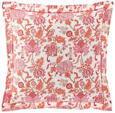 Roberta Roller Rabbit Amanda European Pillowcases, Set of 2