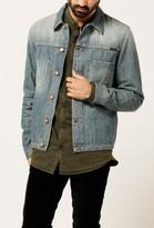 Nudie Jeans Ronny Jacket