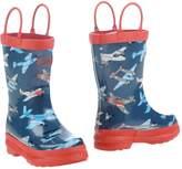 Hatley Boots - Item 11216236