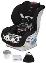Britax Marathon® ClickTightTM XE Series Convertible Car Seat in Cowmooflage