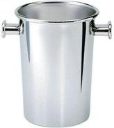 Alessi 5052 RM Wine Cooler
