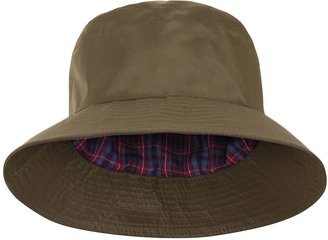 LightHouse Women's Storm Rain Hat (Fern M)