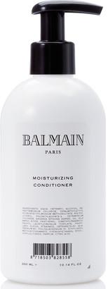 Balmain Paris Hair Couture Balmain Hair Moisturising Conditioner (300ml)