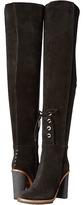 Proenza Schouler PS27020 Women's Boots