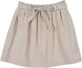 Swildens Skirts - Item 35345412