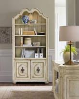 Hooker Furniture Dollhouse Bookcase