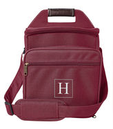 Asstd National Brand Personalized Picnic Cooler Set Storage Bag