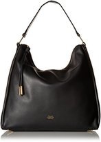 Vince Camuto Josie Hobo Shoulder Bag