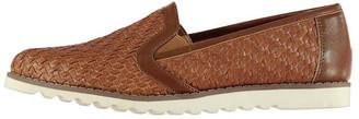 Kangol Ruth Ladies Loafers