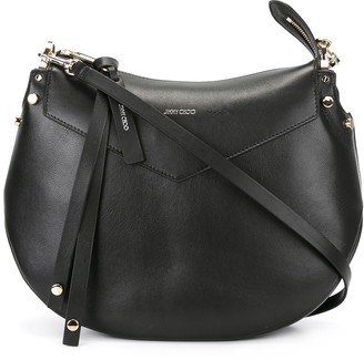 Jimmy Choo Artie shoulder bag