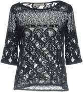 SONIA FORTUNA Sweaters - Item 38707645