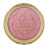 Milani Rose Powder Blush - Romantic Rose by