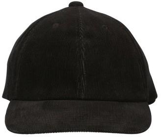 Undercover Rabbit ear cap
