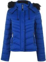 Superdry Slim Fuji Jacket
