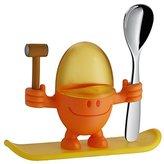 Wmf/Usa WMF 616687450 McEgg Egg Cup Orange