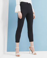 Ted Baker Bow detail pants