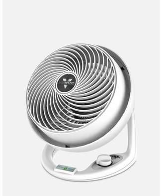 Vornado 610DC Energy Smart Medium Air Circulator
