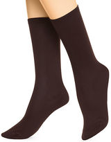 Hue Body Socks