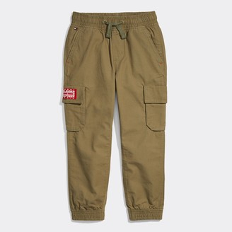 Tommy Hilfiger Woven Jogger Pant