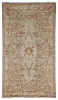 "Bloomingdale's Oushak Collection Oriental Rug, 2'10"" x 5'2"""