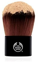 The Body Shop Extra Virgin MineralsTM Powder Foundation Brush (Pack of 6)