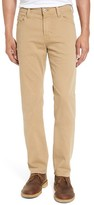 AG Jeans Men's Everett Sud Slim Straight Fit Pants