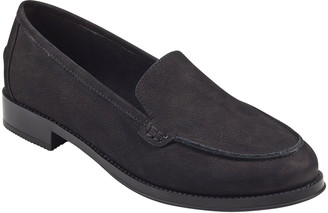 Easy Spirit Racer Flat
