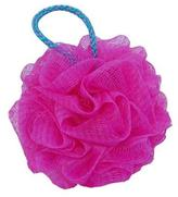 Razz Gentle Mini Net Sponge