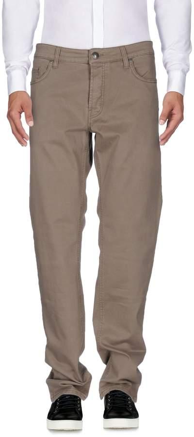 Fay Casual pants - Item 13016929