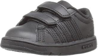 K-Swiss Baby Hoke Strap-K Sneaker