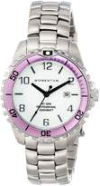 Momentum 1M-DV07WR0 Women's M1 Mini Sport Wrist Watches