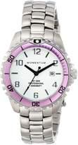 Momentum 1M-DV07WR0 Women's M1 Mini Sport Wrist Watches