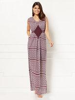 New York & Co. Eva Mendes Collection - Aiyana Dress