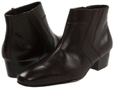 Giorgio Brutini Blackjack Men's Boots