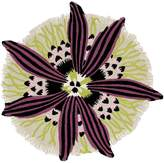Missoni Botanica Wool Blend Rug