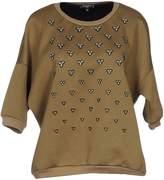 Etro Sweatshirts - Item 12006349